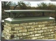 chimney cap photos - Bing Images