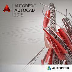 Curso Completo AutoCAD 2015 Tutorial Starter Basico 01 en HD | Aprender Autocad / Revit / Photoshop / Excel Gratis!