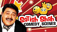 Free Satish Shah Evergreen Hindi Comedy Scenes   Bollywood Hindi Comedy Movies Watch Online watch on  https://free123movies.net/free-satish-shah-evergreen-hindi-comedy-scenes-bollywood-hindi-comedy-movies-watch-online/