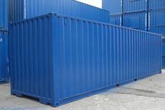 We offer huge cost saving secure & reliable, temporary or permanent storage container units for rent at Lowes Tool Rental to move & store your belongings. Storage Units For Rent, Storage Rental, Self Storage Units, Car Storage, Moving Storage Containers, Moving And Storage, Mobile Storage, Choose The Right, Outdoor Furniture