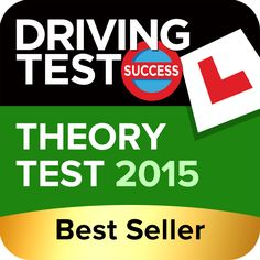 Practise every official revision question licensed directly from the Driver and Vehicle Standards Agency, the people who set the test!