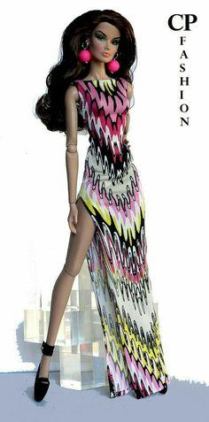 CP Fashion