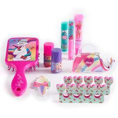 This girls' JoJo Siwa Siwanator style set is sure to fit her glam style. Jojo Siwa Bows, Jojo Bows, Girls 4, Toys For Girls, Barbie Bike, Jojo Siwa Outfits, Jojo Siwa Birthday, Fantasias Halloween, Kids Makeup