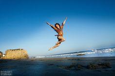 Heart Flow Vinyasa yoga retreat in Santorini, Greece May 24-31, 2014 with Claire Missingham.