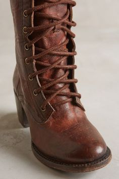 Freebird by Steven Grany Boots - anthropologie.com