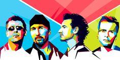 U2-pop-art-ppcorn.jpg (1300×650)