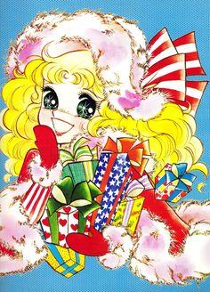) es un manga creado por la escritora Kyōko Mizuki , uno de los seudónimos de Keiko N. Manga Art, Manga Anime, Candy Anthony, Dulce Candy, Candy S, Manga Illustration, Cool Cartoons, Me Me Me Anime, Japanese Art