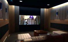 Cosa sapere prima di acquistare un Home Theatre Negli ultimi tempi gli impianti audio Home Theatre stanno riscontrando sempre più successo. Ma chi si avvicina per la prima volta a questo tipo di tecnologia e cerca qualche consiglio su come acquist #hometheatre #acquistare #dolby
