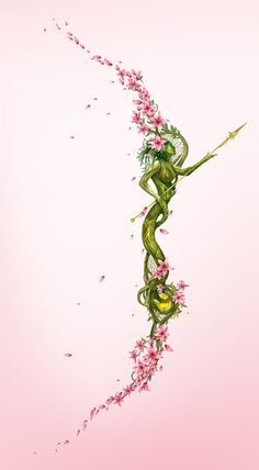 Guild Wars 2 - Kekai Kotaki I want this bow soooo much 😫😫❤ Anime Weapons, Fantasy Weapons, Fantasy World, Fantasy Art, Pen & Paper, Guild Wars 2, Weapon Concept Art, Types Of Art, Mythical Creatures