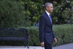 Obama Voices Support For Gay Rights Ahead Of Trip To Africa