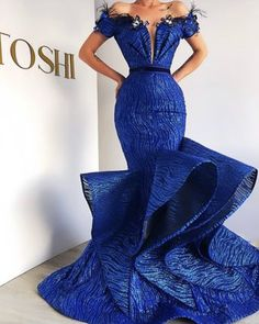 Arabic Dubai New Evening Dresses Vestidos de festa 2019 Shiny Aibye Sequins Prom Pageant Dress Abendkleider Galajurk Party Gowns(China) Dinner Gowns, Evening Dresses, Prom Dresses, Dress Prom, Wedding Dresses, African Attire, African Dress, Latest African Fashion Dresses, Looks Chic