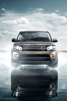 Range Rover Sport Android iPhone Wallpaper Background and Lockscreen Range Rover Sport, Range Rover Auto, Range Rovers, Sports Car Wallpaper, Sports Wallpapers, Car Wallpapers, Jaguar Land Rover, Super Sport Cars, Super Cars