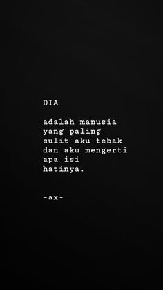 Quotes Lucu, Cinta Quotes, Quotes Galau, Jokes Quotes, Reminder Quotes, Mood Quotes, Daily Quotes, Life Quotes, Distance Love Quotes