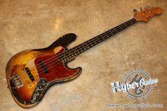 Guitar Quotes So True Bass Guitar Notes, Bass Guitar Chords, Fender Bass Guitar, Fender Electric Guitar, Vintage Bass Guitars, Fender Vintage, Jaco Pastorius, Fender Bender, Guitar Exercises