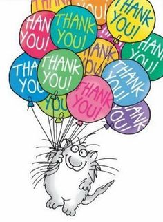 Thank you for my birthday wishes! You made my day extra special! Love and blessings! Birthday Message To Myself, Thank You For Birthday Wishes, Birthday Messages, Birthday Images, Birthday Quotes, Birthday Greetings, Birthday Cards, Happy Birthday, Thank You Images