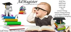 स्कूलकेप्रचारएवंबच्चोकेमाता-पिताकोछुट्टीऔरफीससेसम्बंधितजानकारीदेनेकेलिएमैसेजकरेउनकेमोबाइलपे| इससुविधाकाप्रोयोगकरनेकेलिएअभीकॉलकरे|  Call/WhatsApp: 8010776801/9999238815 sales@admagister.com  http://www.admagister.com http://www.bulksmsdelhincr.com http://admagisterbulksmsdelhi.blogspot.in/ https://plus.google.com/u/0/b/118420075266733074987/?pageId=118420075266733074987
