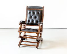 Rocking Chair With Footrest India Queen Anne Style Covers 85 Best Our Colonial Furniture Images In 2019 Anglo Indian Teakwood