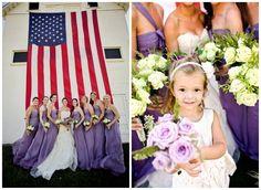 Camille & Greg - Stunning St. Regis Wedding - Inspired Bride