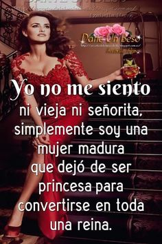 Así, toda una reina Soulmate Love Quotes, Son Quotes, Mother Quotes, Wisdom Quotes, True Quotes, Motivational Phrases, Inspirational Quotes, Latinas Quotes, Enough Is Enough Quotes