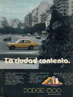Dodge 1500 (1972)