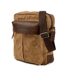 Jacke Pattern Play Stripes 15 Inch Lightweight Fashion Laptop Tote Bag