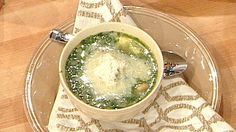 rachael ray show beer cheese soup
