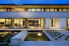 Villa Pruhonice Jestico + Whiles 03 - MyHouseIdea