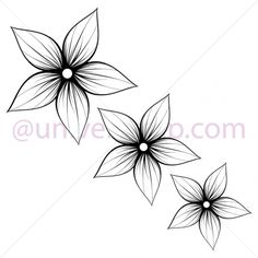 Peacock Embroidery Designs, Diy Embroidery Patterns, Embroidery Motifs, Snowman Coloring Pages, Flower Coloring Pages, Wrist Henna, Matching Friend Tattoos, Design Origami, Flower Drawing Tutorials