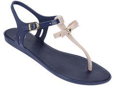 http://zebra-buty.pl/model/5186-sandaly-mel-31532-special-ii-blue-pink-2051-130
