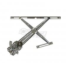 Suzuki Samurai Window Regulator - Passenger Side, Right Hand Side-SIB-WRP