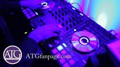 Charlotte Prom DJ Company (ATG Entertainment) Rocks Northwestern High School in Rock Hill SC by Audio To Go. Looking for a Prom DJ near Charlotte NC? Look no further as ATG Entertainment is the Prom Leader in Production Style Prom Events in North Carolina and South Carolina. Don't settle for less than the best. ATG's team of entertainers know exactly how to bring it and crush it during prom season!