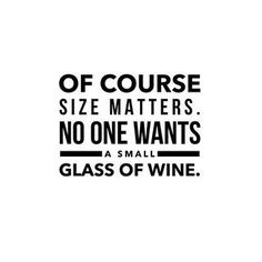 85 Best Drinking Quotes Images On Pinterest Happy Hour Quotes