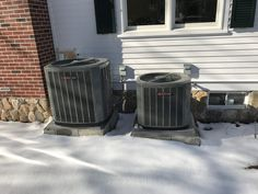 Are you looking for best air conditioning installation in Wellesley? Kcr inc are help you to replace your AC or install high efficiency air filtration. Ac Maintenance, Air Conditioning Installation, Air Conditioning Services, Home Appliances, House Appliances, Appliances