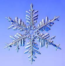 snowflakes - Google Search