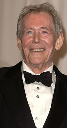 Peter O'Toole, Actor: Lawrence of Arabia. A leading man of prodigious talents, Peter O'Toole was raised in Leeds, England, the son of Constance Jane Eliot (Ferguson), a Scottish nurse, and Patrick Joseph O'Toole, an Irish bookie. As a boy, he decided to become a journalist, beginning as a newspaper copy boy. Although he succeeded in becoming a reporter, he discovered the theater and made his stage debut at 17. He served as a radioman in ...