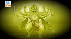 Narasimha Maha Mantra - Remove Problems