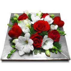 La Rose : symbole de l'Amour & de la vie en rose