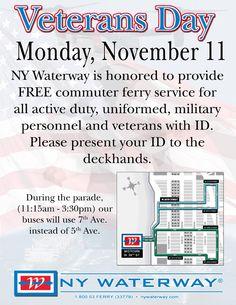 #veterensday #vetsridefree #military #nov11 #thankyou #advisory