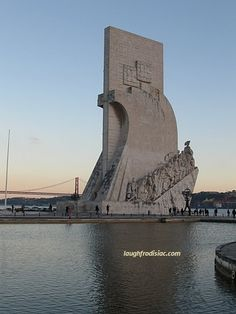 Lisbon, Portugal: Towers, Music, & Chestnuts for All