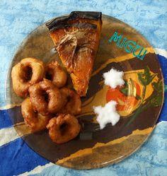 http://lacocinademiguiyfamilia.blogspot.com.es/2011/10/bunelos-de-calabaza.html