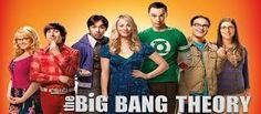 the big bang theory 8. sezon » http://www.hdfilminadresi.com/yabanci-dizi/the-big-bang-theory/