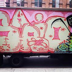 http://materialgirlsblog.com/losangeles/2013/03/30/nyc-street-art-artists-rugs-for-marc-phillips-rugs/