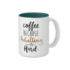 #custom #coffee themed  #gift #design by #RedefinedDesigns #podart -  By…