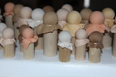 tips for peg dolls