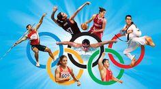 """İşte ilk soruda """"sabah sporu"""" ile başlıyoruz!    Uluslararası Olimpiyat Komitesi tarafından, 2020 Olimpiyatları programından çıkartılan spor dalı hangisidir?    A) Halter  B) Güreş  C) Voleybol  D) Atletizm    Ödüllü yarışmalarımıza hemen katılmak için: www.mrmaana.com  ücretsiz üyelik, sınırsız yarışma hakkı"""