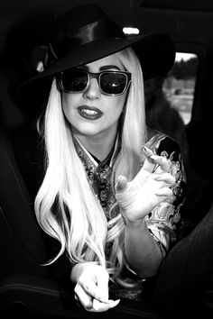 Find images and videos about Lady gaga, gaga and mother monster on We Heart It - the app to get lost in what you love. Lady Gaga Fashion, The Fame Monster, Lady Gaga Pictures, Celebrity Portraits, Queen, Celebs, Celebrities, Woman Crush, A Team