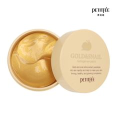 PETITFEE Gold Snail Eye Patch 60pcs Face Care Remove Black Finelines Moisturizing Firming Eye Bags Repair Eye Mask Sleep Masks //Price: $26.32 //     Visit our store ww.antiaging.soso2016.com today to stay looking FABULOUS!!! Cheers!!    Message me for details!   #skincare #skin #beauty #beautyproducts #aginggracefully #antiaging #antiagingproducts #wrinklewarrior #wrinkles #aging #skincareregimens #skincareproducts #botox #botoxinjections #alternativetobotox  #lifechangingskincare…