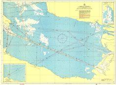 морская карта финского залива: 13 тыс изображений найдено в Яндекс.Картинках
