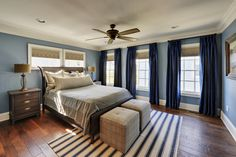 Sherwin Williams Sporty Blue SW6522, Benjamin Moore similar color is Labrador Blue 1670