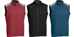 Our Cost Is Your Cost Deal: Mizuno Golf Windproof Vests are only $21.97 thru 6/19. http://www.golfdiscount.com/mizuno-windproof-vest?utm_source=Pinterest&utm_medium=referral&utm_campaign=OCYC%20mizuno%20vest%206-17